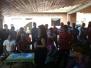 Mobilni tim u Capraškim poljanama