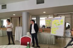 Nacionalna platforma za uključivanje Roma