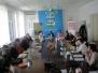 """PGP Sisak održao 2. sastanak koordinacije """"Zajedno za pravdu"""""""