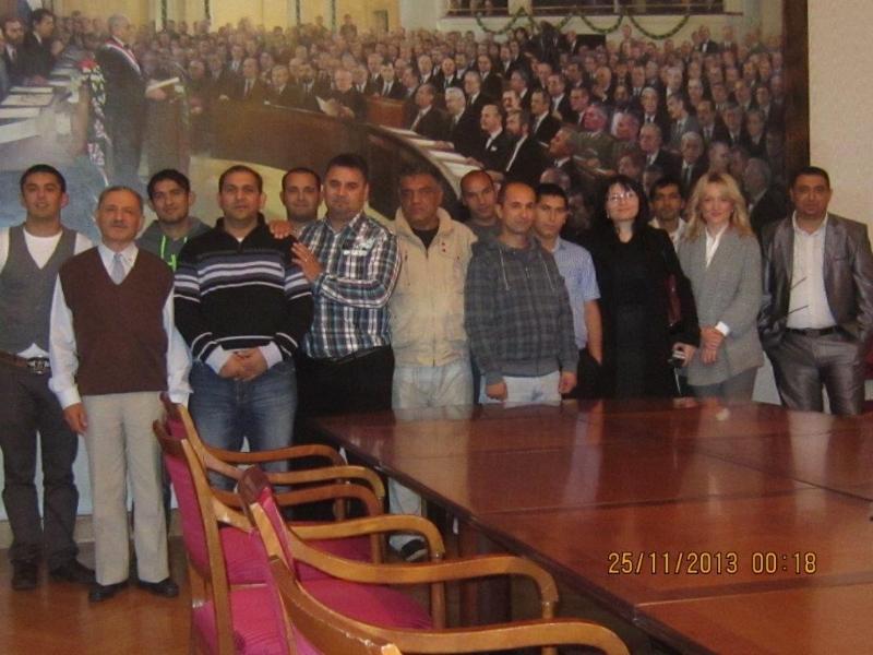 posjeta-hrvatskom-saboru-studeni-2013-g-1