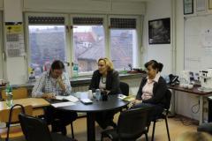 Pučka pravobraniteljica u Sisačko-moslavačkoj županiji