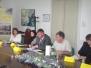 """Sastanak koordinacije """"Zajedno za pravdu"""" i obilježavanje Svjetskog dana izbjeglica"""