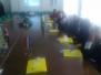 Trening edukacija za predstavnike romske nacionalne manjine