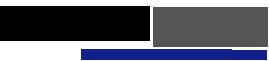 Ova web stranica izrađena je uz potporu OSI